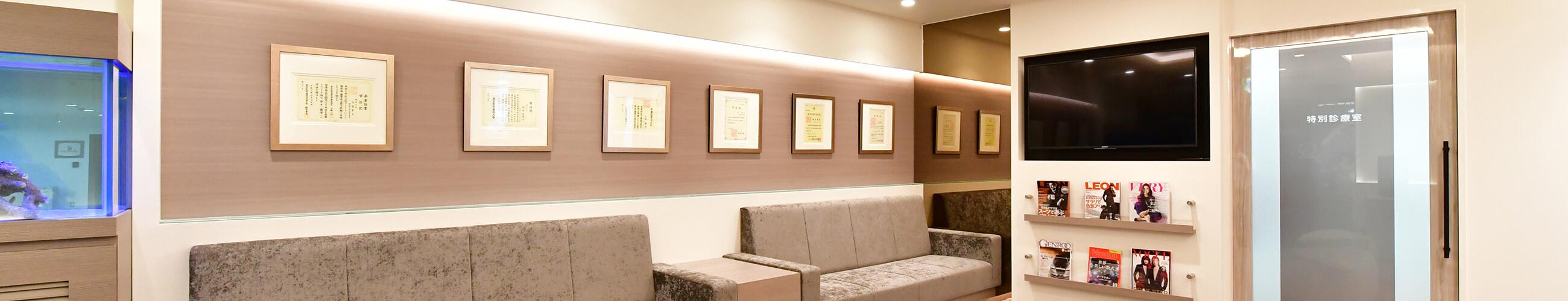 今宮歯科医院の院内研修 – レジンコア完全移行計画 –